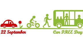 Cu bicicleta sau pe jos?