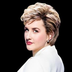 Noua comedie muzicală dedicată prinţesei Diana va fi difuzată în avanpremieră pe Netflix / Video