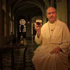 O abatie belgiana a reluat productia de bere dupa 200 de ani