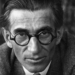 Scriitorul care a fost portar, zugrav și tractorist. 137 de ani de la naștere
