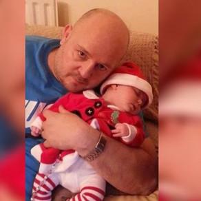 """BBC: Povestea impresionantă a unei fetițe de 8 ani care îi scrie tatălui său, decedat, """"în Ceruri"""""""