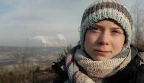 Greta Thunberg, subiectul unui nou documentar BBC