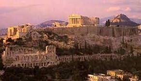 Renovarea Acropolei din Atena starneste controverse