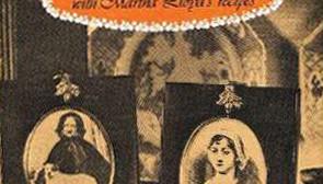 Rețetele preferate ale scriitoarei Jane Austen, adunate într-o carte de bucate