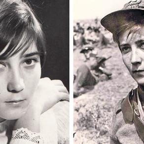 Actrița Ileana Popovici și rolul vieții, în cel mai bun film românesc din toate timpurile