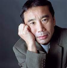 Murakami şi muzica: Scriitorul japonez va publica primul eseu despre muzică
