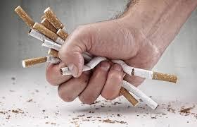 Ziua Mondiala fara Tutun- ce se intampla cand ne lasam de fumat