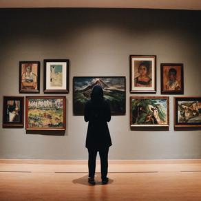 Le Figaro: Muzeele din toată lumea, aproape pustii în pandemie