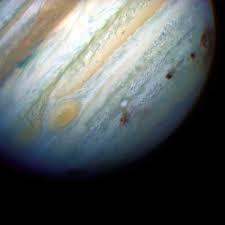 La multi ani, Hubble/FOTO+VIDEO
