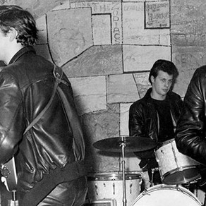 60 de ani de la primul concert al trupei Beatles la Cavern Club/FOTO+VIDEO