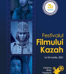 Filme din Kazahstan, gratuite, online