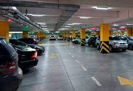Cel mai scump loc de parcare din lume a costat  1 milion de euro
