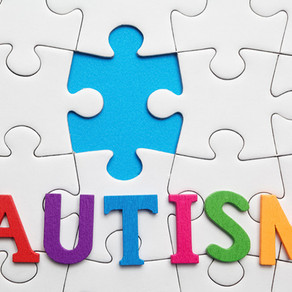 Ce șanse are un adult cu autism în România? / AUDIO