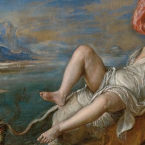 Muzeul Prado din Madrid, primul muzeu care oferă tururi online speciale pentru o singură expoziție
