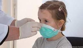 Consecintele oficiale ale pandemiei de COVID-19