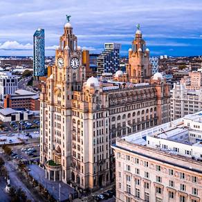 Pentru ca si-a pierdut autenticitatea, Liverpool nu mai este protejat UNESCO