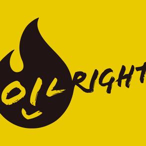 O întreprindere socială din Timișoara face lumânări din ulei reciclat