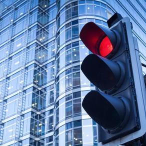 """Marea Britanie va stabili regulile de calatorie cu un sistem """"semafor"""""""