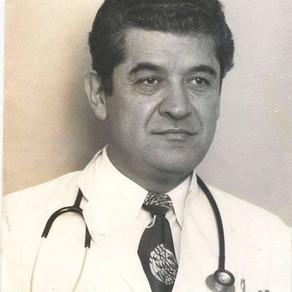 A murit medicul care a realizat prima operație pe cord deschis în România