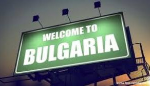 Bulgaria a stabilit noi reguli de intrare in tara