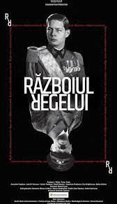 Documentar dedicat celebrarii a 100 de ani de la nasterea Regelui Mihai I