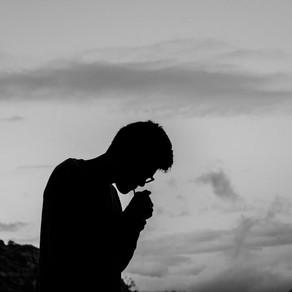 Prima țara care va fi libera de fumat. In următorii 4 ani, fumatul va fi eliminat total