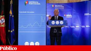 Portugalia închide graniţa cu Spania