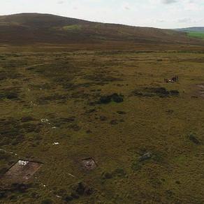 Dovezi arheologice confirmă legendele despre Stonehenge
