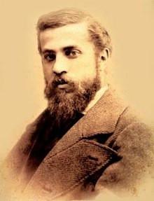 Gaudi, Arhitectul lui Dumnezeu. 169 de ani de la naștere