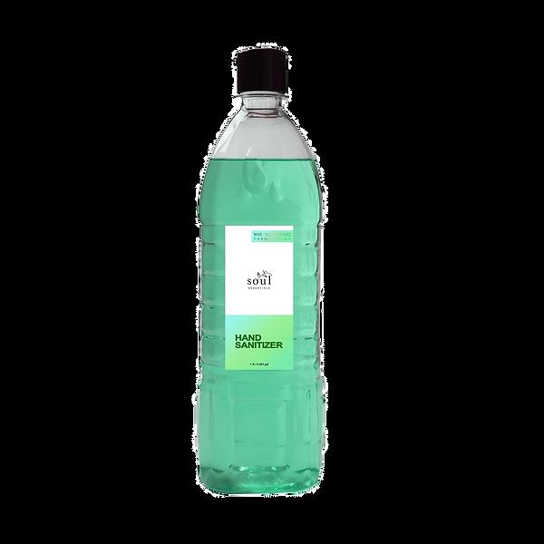 1litr-Hand-Wash-Sanitizer_direct manufac