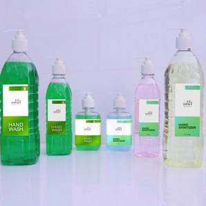 Direct-Manufacturer-Hand-Wash-Sanitizer_