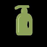 Shampoo-redirect page-product-listing-im
