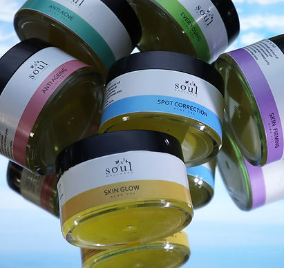 Aloe Gels Combo Cream -Gels & Cream-prod
