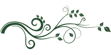 Decoration leaf_home page_img3_chennaihe