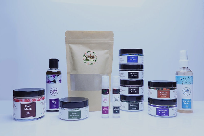Cosmetic%20Product_Creams_Dental_Serum_Homepage_img_Chennaiherbs_edited.jpg