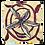 Thumbnail: Estrella de las Sierras