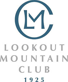 lookout mtn golf club logo.jpg