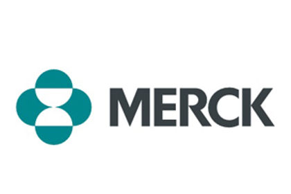 Merck_Co_logo.jpg