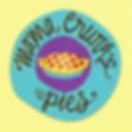 mama crunk pies logo.jpg