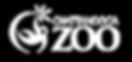 chattanooga zoo logo.png