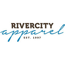 river city apparel logo.jpg