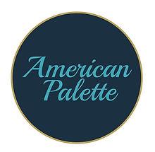 american palette logo.JPG
