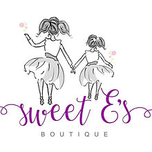 sweet e's boutique logo.JPG