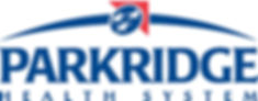 parkridge logo new.jpg