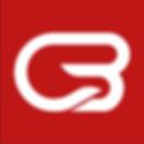 cyclebar logo 1.png