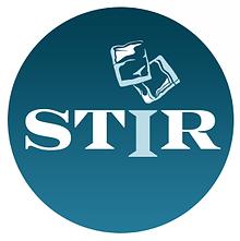 stir logo.png