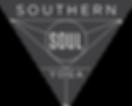 sounthern soul yoga logo.png