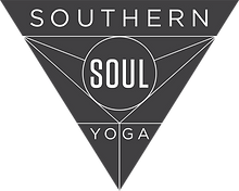 sounthern soul yoga logo.png