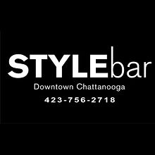 stylebar logo.jpg