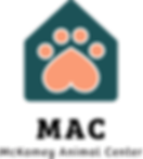 McKamey logo.png